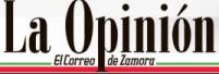 La Opinión de Zamora