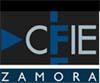 CFIE de Zamora
